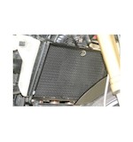 R&G Racing Radiator Guard Honda CBR600RR 2007-2012