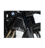 R&G Racing Radiator Guard BMW F650GS / F700GS / F800R / F800S / F800ST