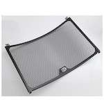 R&G Racing Radiator Guard Honda VFR1200 2010-2014