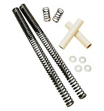 Progressive Fork Lowering Kit For Triumph Bonneville 2001-2012