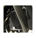 R&G Racing Radiator Guard Suzuki GSX1250FA 2010-2012