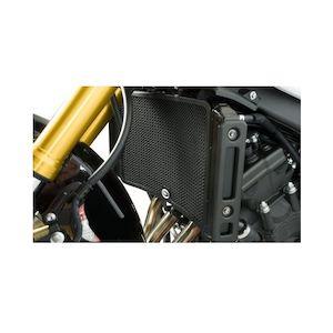 2011 yamaha fz8 parts accessories revzilla rh revzilla com 2015 Yamaha FZ-09 2016 Yamaha FZ8