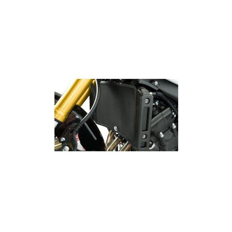 R&G Racing Radiator Guard Yamaha FZ1 / FZ8