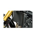 R&G Racing Radiator Guard Yamaha FZ1 / FZ8