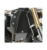 R&G Racing Radiator Guard Triumph Speed Triple / R 2011-2015