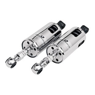 Progressive 422 Series Shocks For Harley Softail 2000-2017