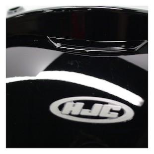 HJC RPHA Max Helmet - Solid [Blemished]