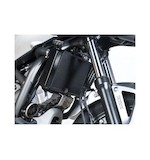 R&G Racing Radiator Guard Honda NC700X 2012-2014