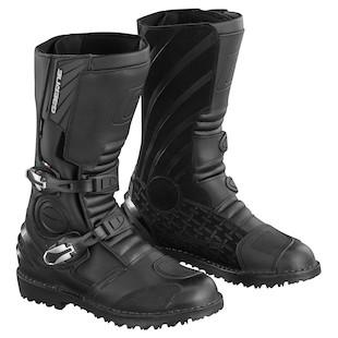 Gaerne G-Midland Boots
