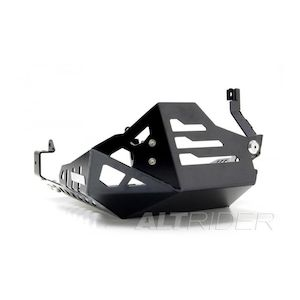 AltRider Skid Plate Yamaha Super Tenere XT1200Z 2010-2018