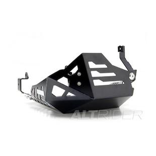 AltRider Skid Plate Yamaha Super Tenere XT1200Z 2014-2017