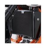 R&G Racing Radiator Guard KTM 690 Duke 2012-2013