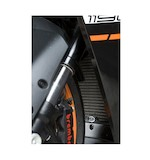 R&G Racing Radiator Guard KTM RC8 / RC8R