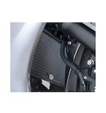 R&G Racing Radiator Guard Honda CBR500R 2013-2014