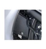 R&G Racing Radiator Guard Honda CBR500R 2013-2015