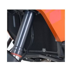 R&G Racing Radiator Guard KTM 1090 / 1190 Adventure / R