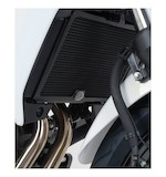 R&G Racing Radiator Guard Honda CB500F / CB500X 2013-2014