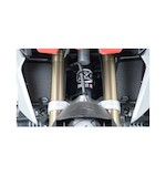 R&G Racing Radiator Guard BMW R1200GS / Adventure