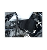 R&G Racing Radiator Guard Suzuki VStrom 1000 2002-2013