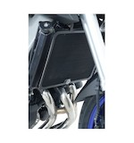 R&G Racing Radiator Guard Yamaha FZ-09 / FJ-09 / XSR900
