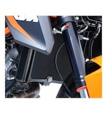 R&G Racing Radiator Guard KTM 1290 Super Duke R 2014-2016