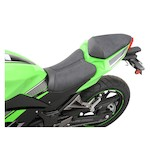 Saddlemen Gel-Channel Sport Seat Kawasaki Ninja 300 2013-2014
