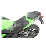 Saddlemen Gel-Channel Tech Seat Kawasaki Ninja 300 2013-2014