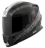 Speed and Strength SS1600 Cruise Missile Helmet