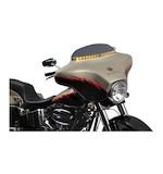 Cycle Vision Batwing Fairing Mount Kit For Harley Softail 1986-2017