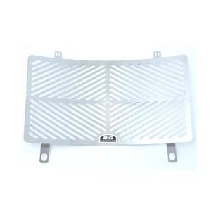 R&G Racing Stainless Steel Radiator Guard KTM 990 Superduke / R 2005-2012