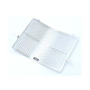 R&G Racing Stainless Steel Radiator Guard KTM 1190 Adventure / R 2013-2014