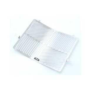 R&G Racing Stainless Steel Radiator Guard