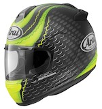 Arai Vector 2 Crutchlow Helmet
