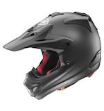 Arai VX Pro 4 Helmet