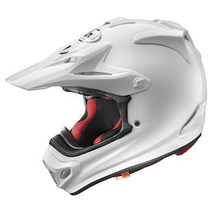 Arai VX Pro 4 Motorcycle Helmet