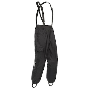 Tour Master Elite 3.0 Nomex Rain Pants Black / MD [Demo]