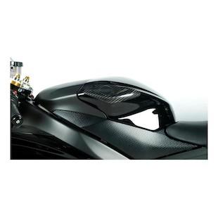 R&G Tank Sliders Yamaha R6 2008-2015