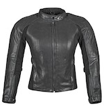 Speed and Strength Speed Society Women's Jacket