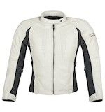 Speed and Strength Speed Society Women's Jacket - (Size 2XL Only)