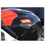 R&G Racing Tank Sliders Aprilia RSV4 / R / Factory / APRC
