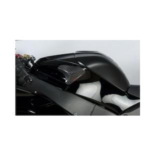R&G Tank Sliders Kawasaki ZX10R 2011-2015