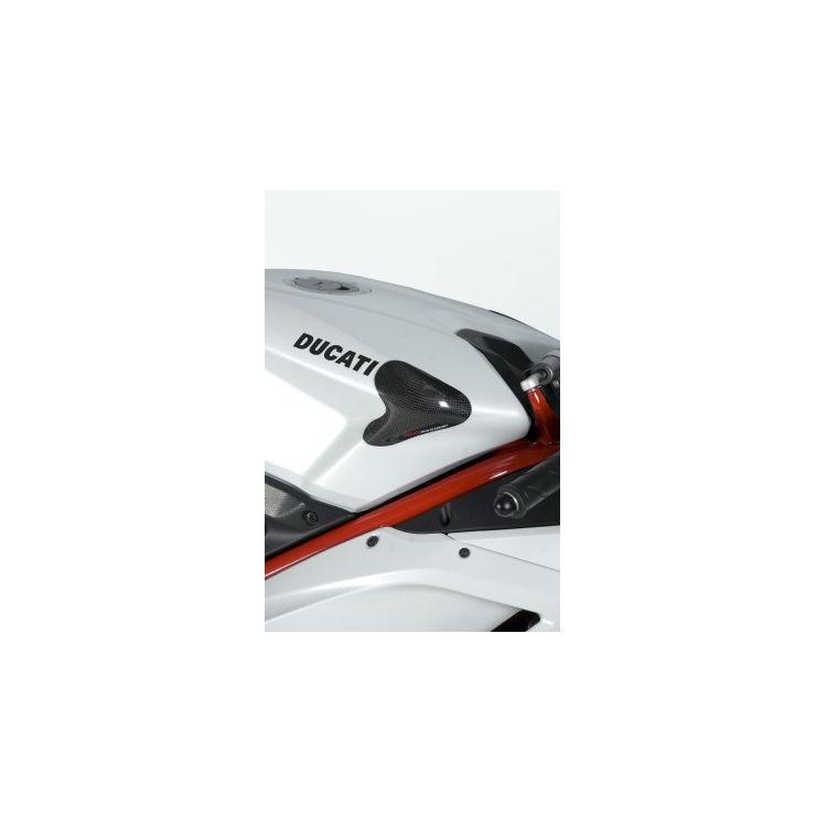 R&G Racing Tank Sliders Ducati 848 / 1098 / 1198