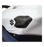 R&G Tank Sliders Suzuki GSXR 1000 2009-2014
