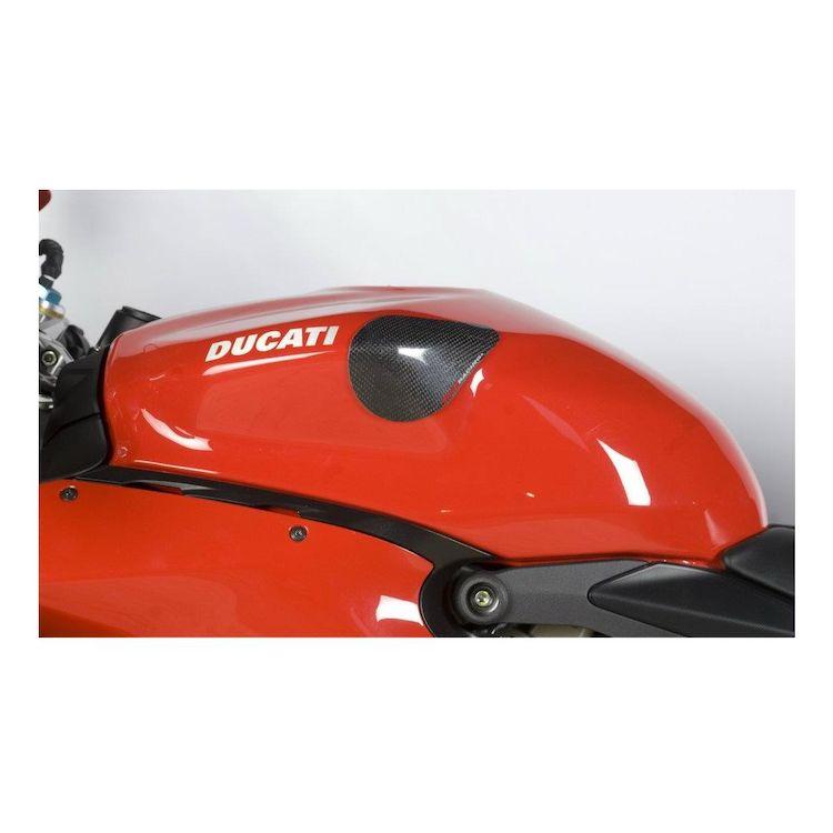 R&G Racing Tank Sliders Ducati 899 / 959 / 1199 / 1299 Panigale