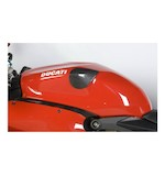 R&G Tank Sliders Ducati 899 / 959 / 1199 / 1299 Panigale