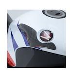 R&G Tank Sliders Honda CBR1000RR 2012-2014