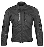 Speed and Strength Chain Reaction Jacket
