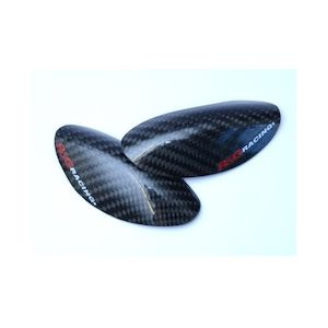 R&G Racing Tank Sliders MV Agusta F3 675 / 800