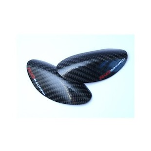 R&G Racing Tank Sliders