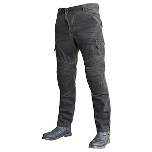 Speed and Strength Dogs Of War Pants